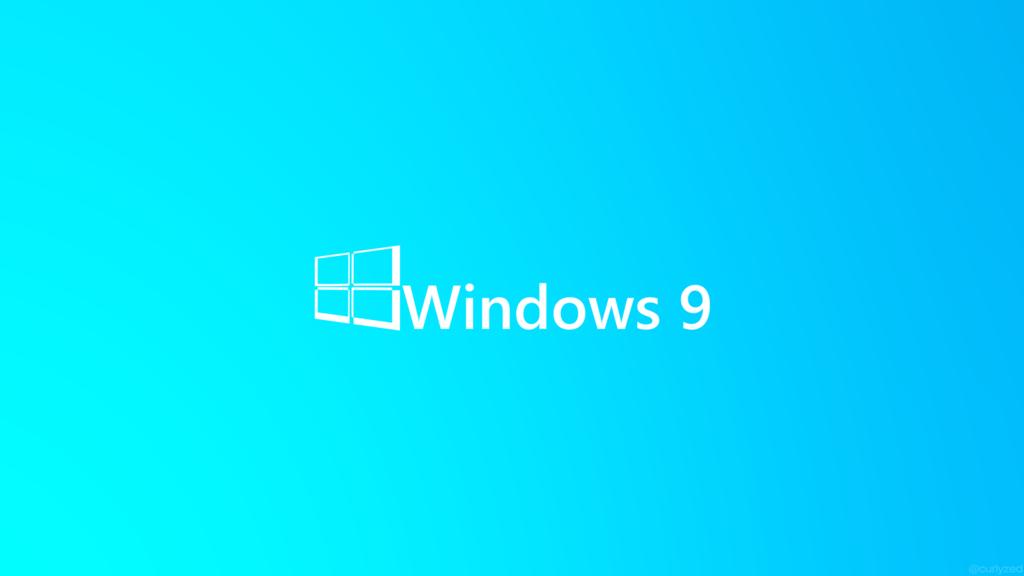 Siguen apareciendo referencias a Windows 9 en documentación 30