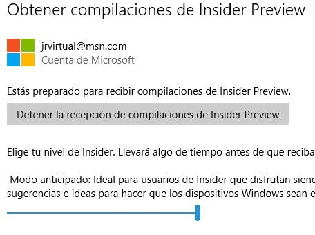 Windows10_Insider