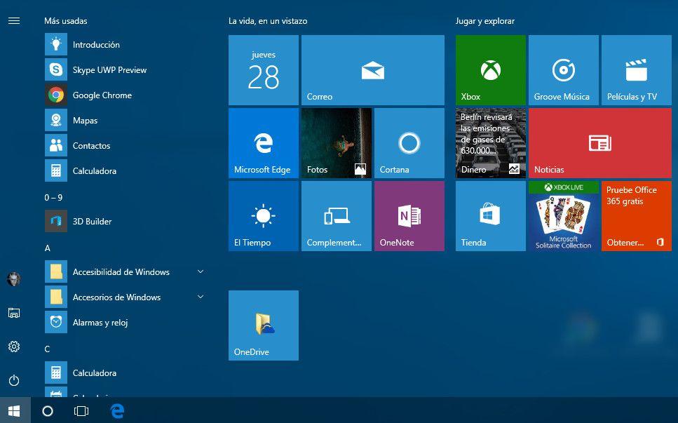 Windows10anniversary_2