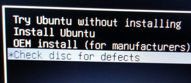 Windows10yUbuntu16_2