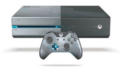 Phil Spencer no ve con buenos ojos una Xbox One y medio 40
