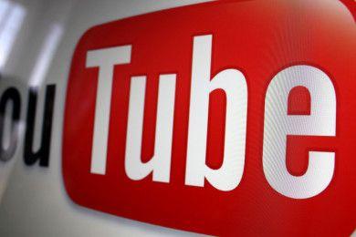 Los 360 grados en streaming llegan a YouTube