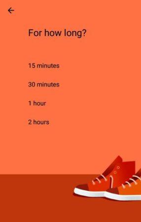 Google Calendar quiere ayudarte a conseguir tus objetivos 37
