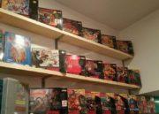 ¿Cuanto pagarías por esta enorme colección de juegos? 33