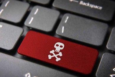 Enlazar a material protegido no viola el copyright, dicen desde la UE