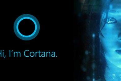 Cortana bloquea navegadores y motores de búsqueda de la competencia