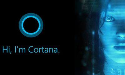 Cortana bloquea navegadores y motores de búsqueda de la competencia 89