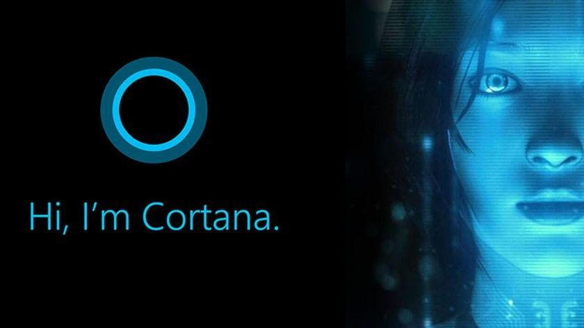 Cortana bloquea navegadores y motores de búsqueda de la competencia 30