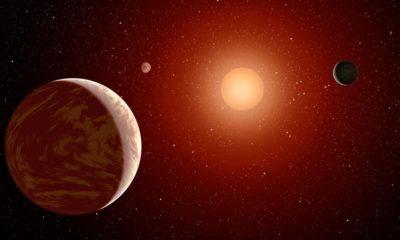 El SETI buscará vida en estrellas antiguas 35