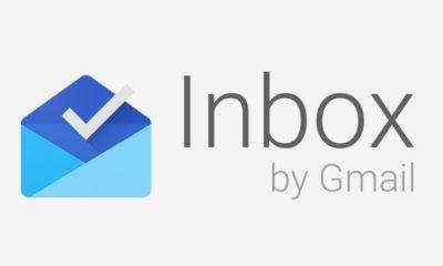 Google Inbox añade seguimiento de eventos, guardado de enlaces y más 34