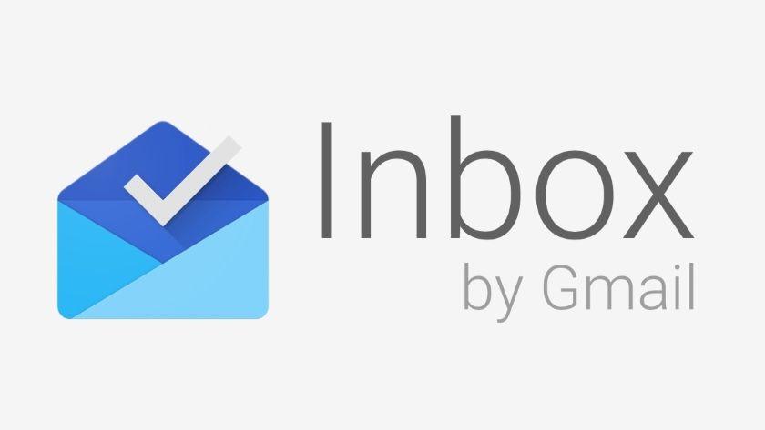 Google Inbox añade seguimiento de eventos, guardado de enlaces y más 28