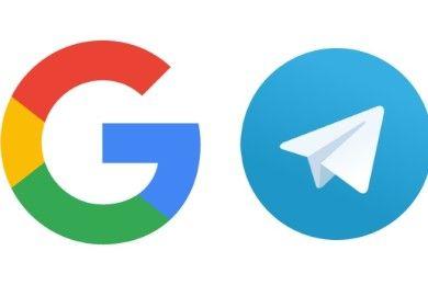 ¿Está pensando Google en comprar a Telegram? [Actualizada]