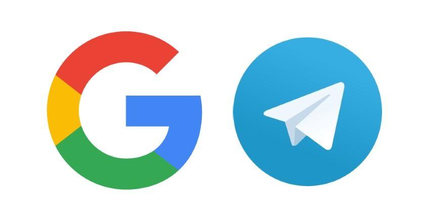 ¿Está pensando Google en comprar a Telegram? [Actualizada] 29