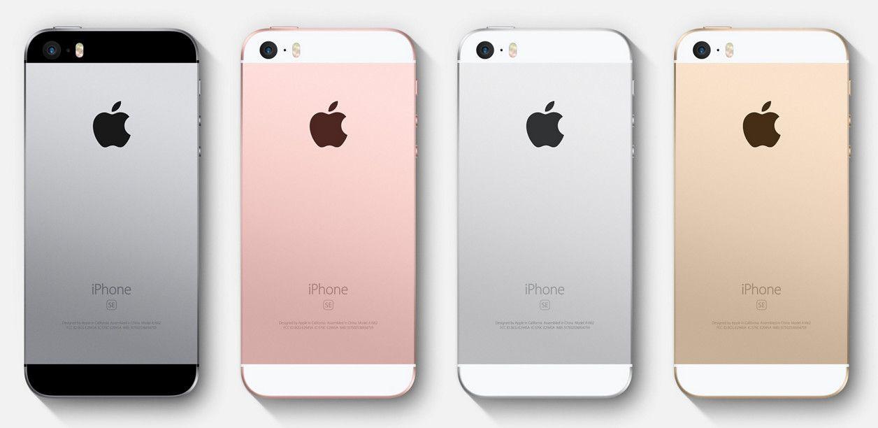 iPhone-SE_2