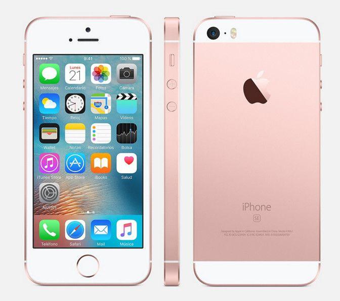 iPhone-SE_3