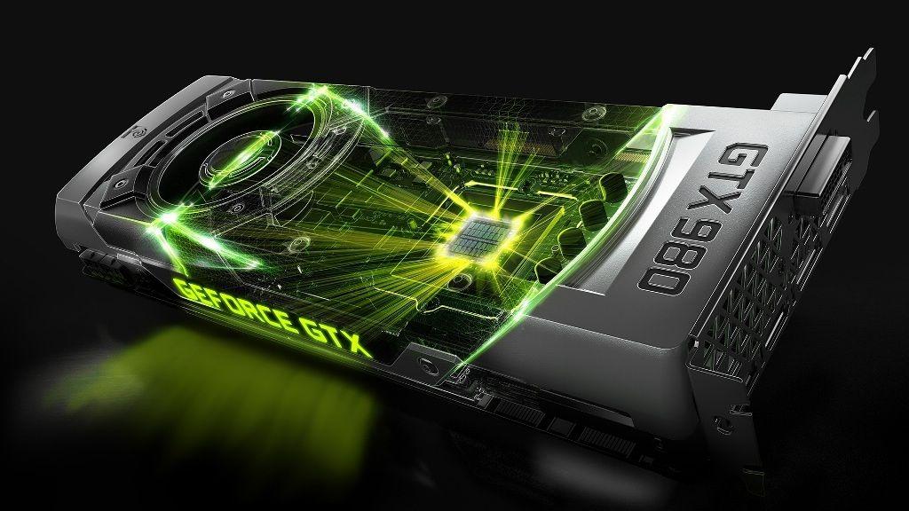 NVIDIA habría cesado la producción de GTX 980 y GTX 970 33