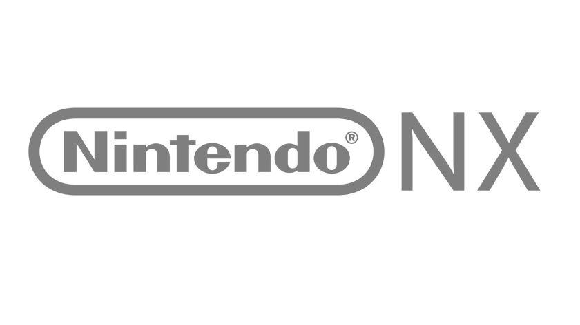 Nintendo NX se lanzará en marzo de 2017 30