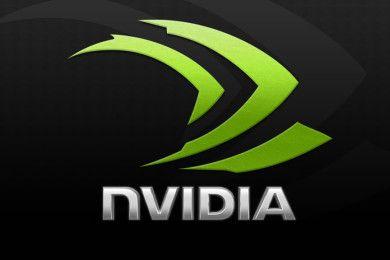 Cuidado con los últimos drivers de NVIDIA