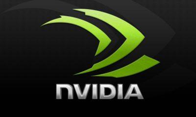 Cuidado con los últimos drivers de NVIDIA 79