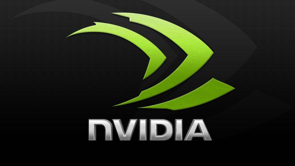 Cuidado con los últimos drivers de NVIDIA 27