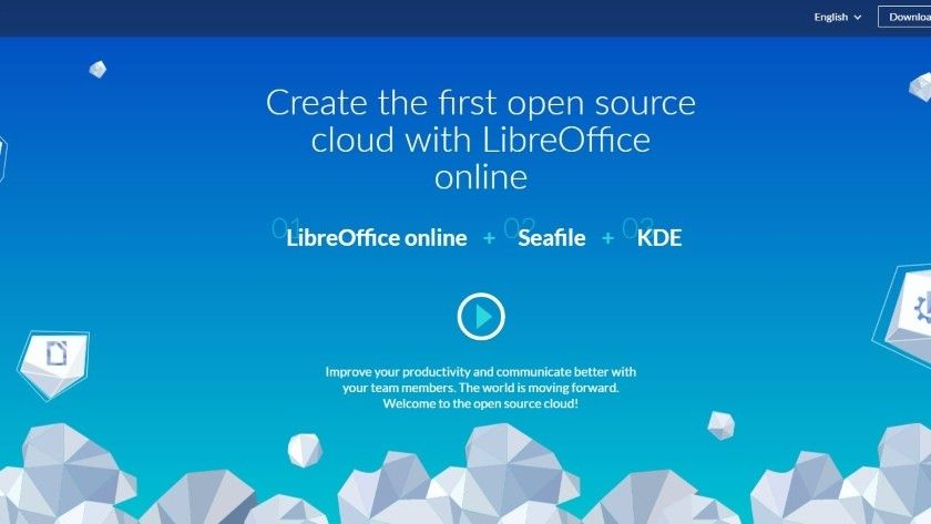 Open365, la alternativa open source a Office 365