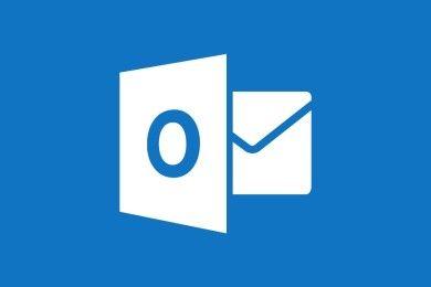 Microsoft comienza a probar Outlook Premium