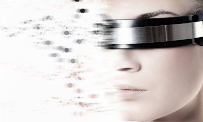 Realidad virtual y realidad aumentada, una distinción necesaria 65