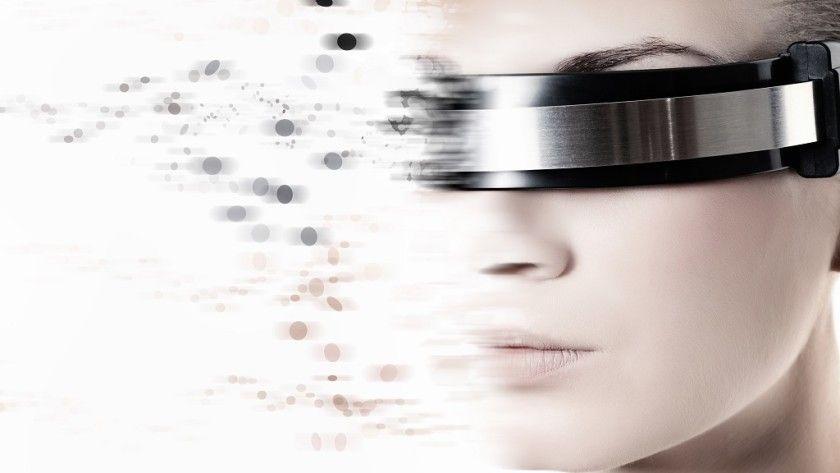Realidad virtual y realidad aumentada, una distinción necesaria