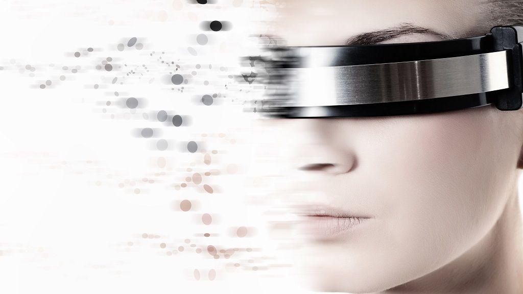 Realidad virtual y realidad aumentada, una distinción necesaria 29