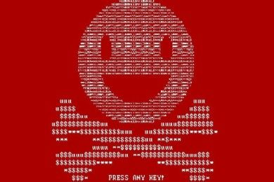 El ransomware Petya ya tiene solución