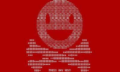 El ransomware Petya ya tiene solución 31