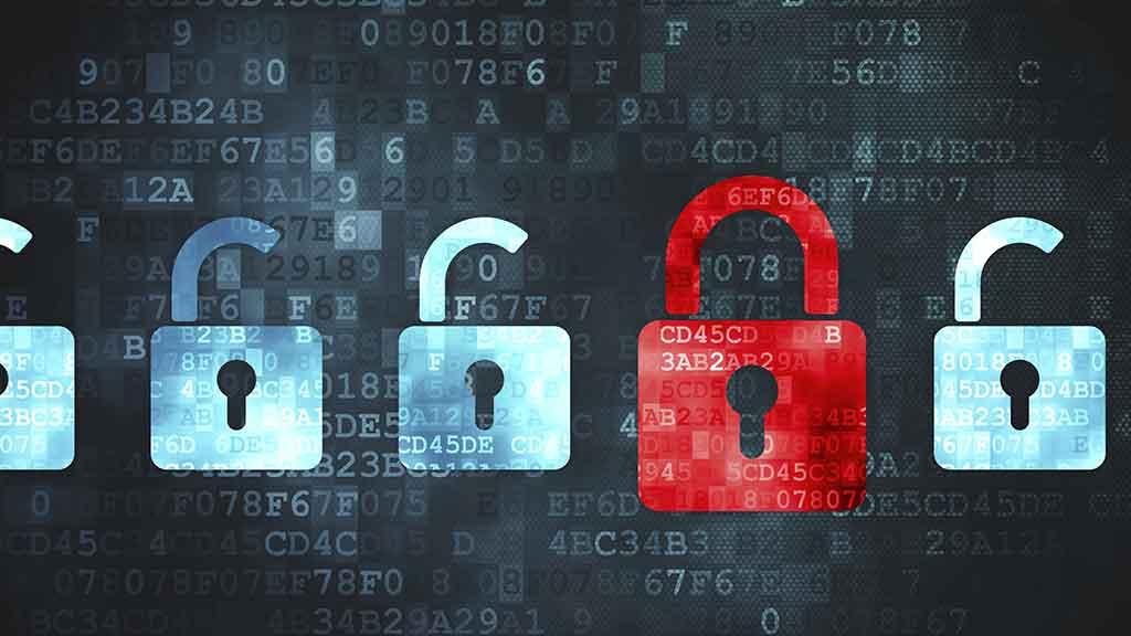 Este nuevo ransomware sabe donde vives 30