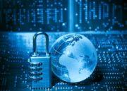 Roban 81 millones de dólares de un banco que no tenía firewall