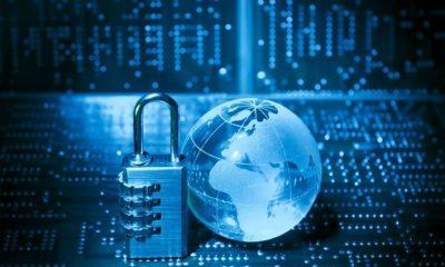 Roban 81 millones de dólares de un banco que no tenía firewall 28