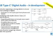 Intel propone al USB-C como sustituto del jack de audio 42
