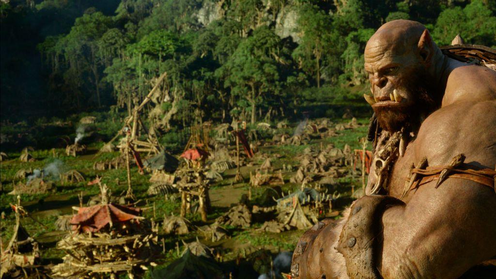 Te ponemos a prueba en World of Warcraft 30