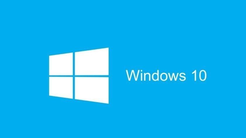 Windows 10 Anniversary el 29 de julio ¡Aquí sus novedades!