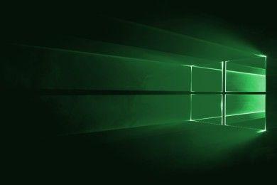 Microsoft integrará las notificaciones de Android en Windows 10