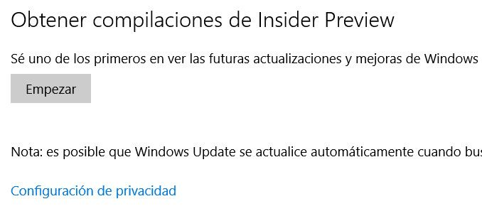 windows10_Insider4