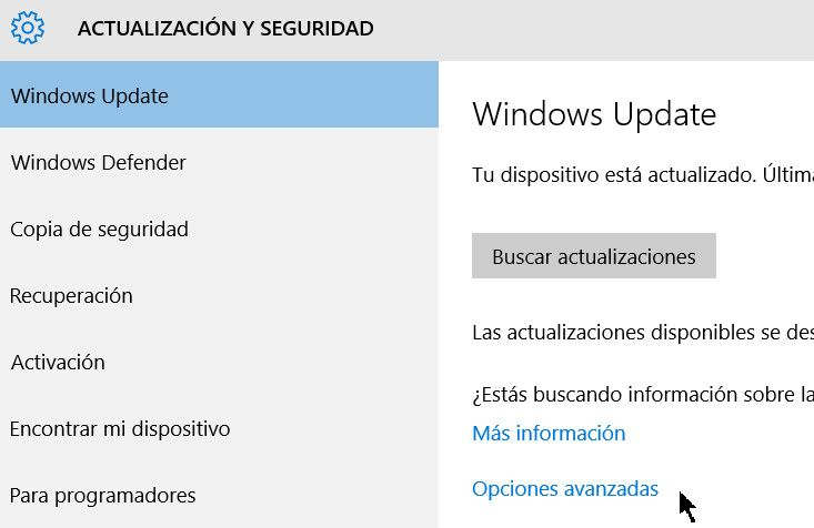windows10_Insider5