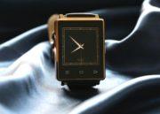 No. 1 D6, un smartwatch llamativo y a buen precio 33