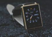No. 1 D6, un smartwatch llamativo y a buen precio 37