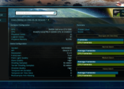 La GTX 1080 casi empata con la Radeon Pro Duo 35