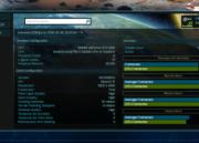 La GTX 1080 casi empata con la Radeon Pro Duo 37
