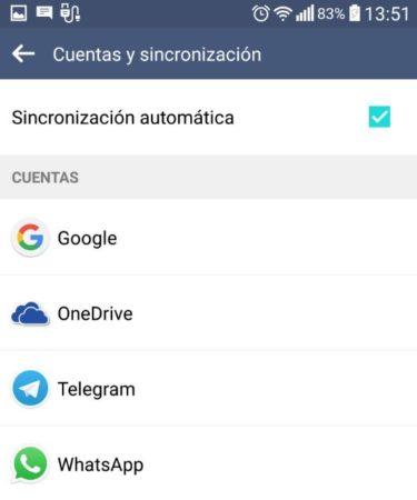 Autonomia_Android_5
