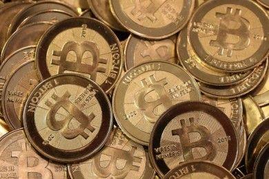 30 detenidos en España en centros de minería de Bitcoin