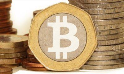 creador de Bitcoin