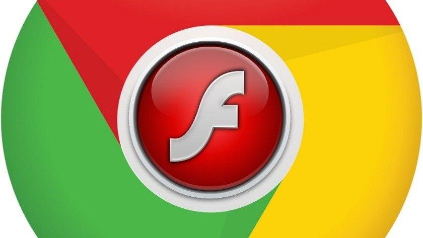 Google bloqueará Flash en Chrome este año