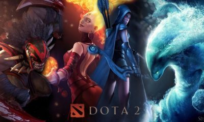 DOTA 2 ya soporta Vulkan, requisitos 102