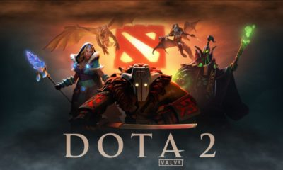 DOTA 2 soportará Vulkan a partir de la próxima semana 111